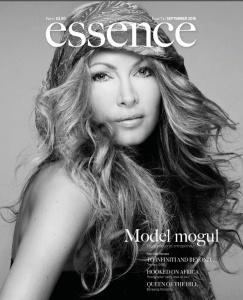 Essence-Magazine-Cover-243x300.jpg