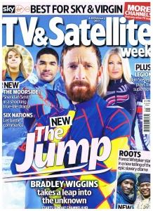 cover-Jump-218x300.jpeg