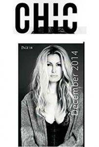 Chic-Lifestyle-Magazine_Page_1-203x300.jpg