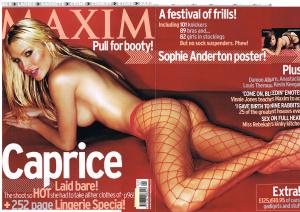 Maxim-booty-full-magazine-300x212.jpg