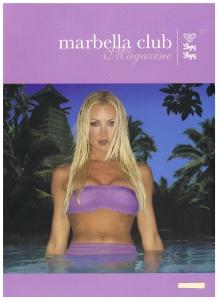 Marbella-Club-218x300.jpg