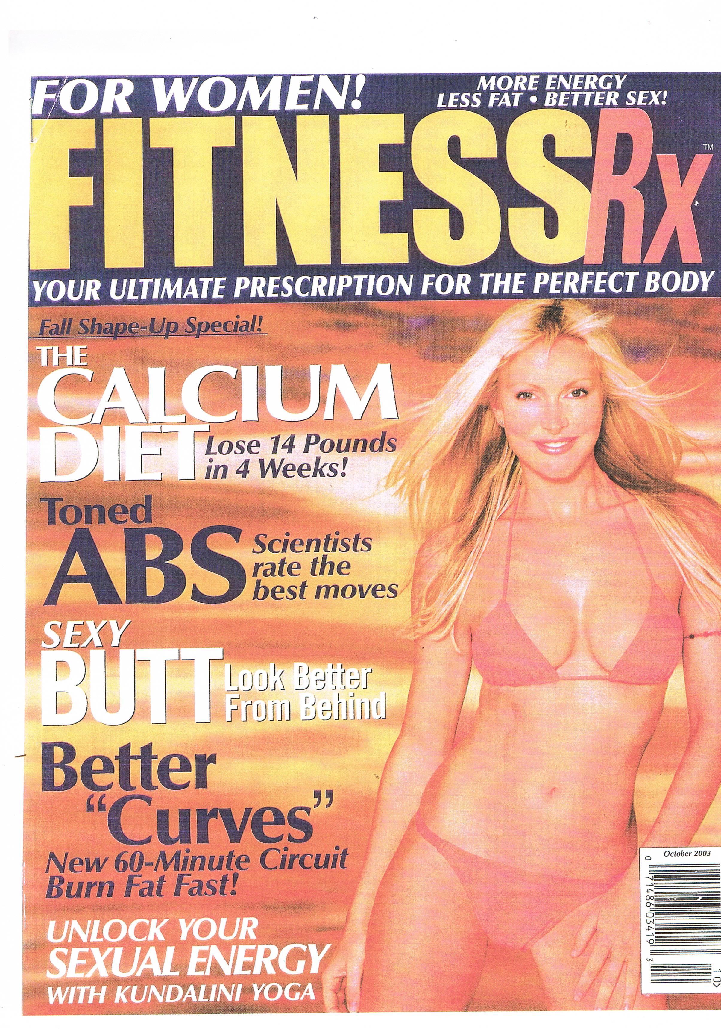 Fitness Rx.jpg