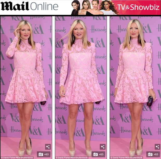 Daily Mail- V&A Summer party.jpg