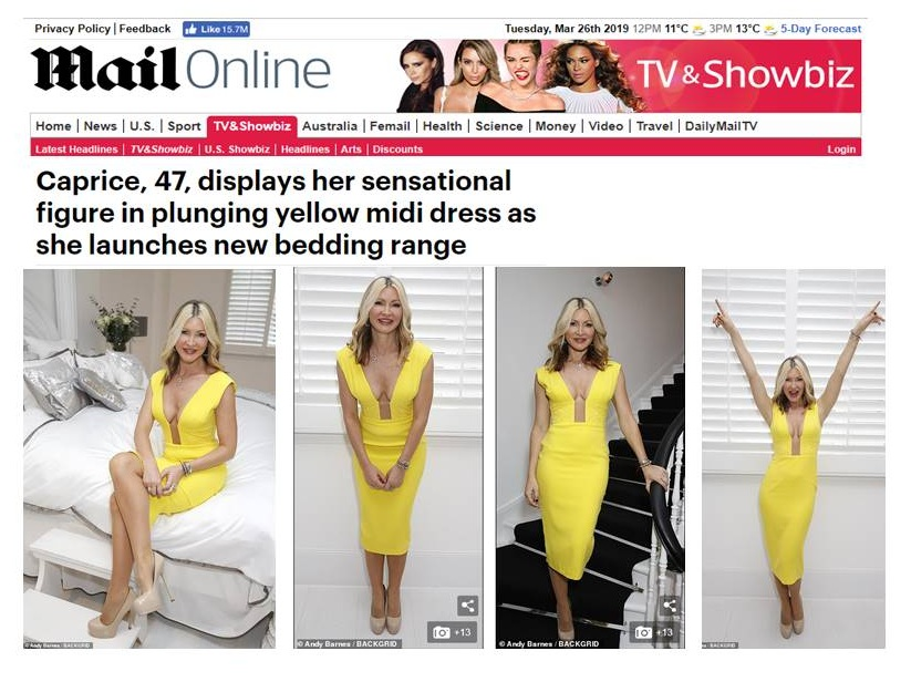 Dunelm event daily mail.jpg