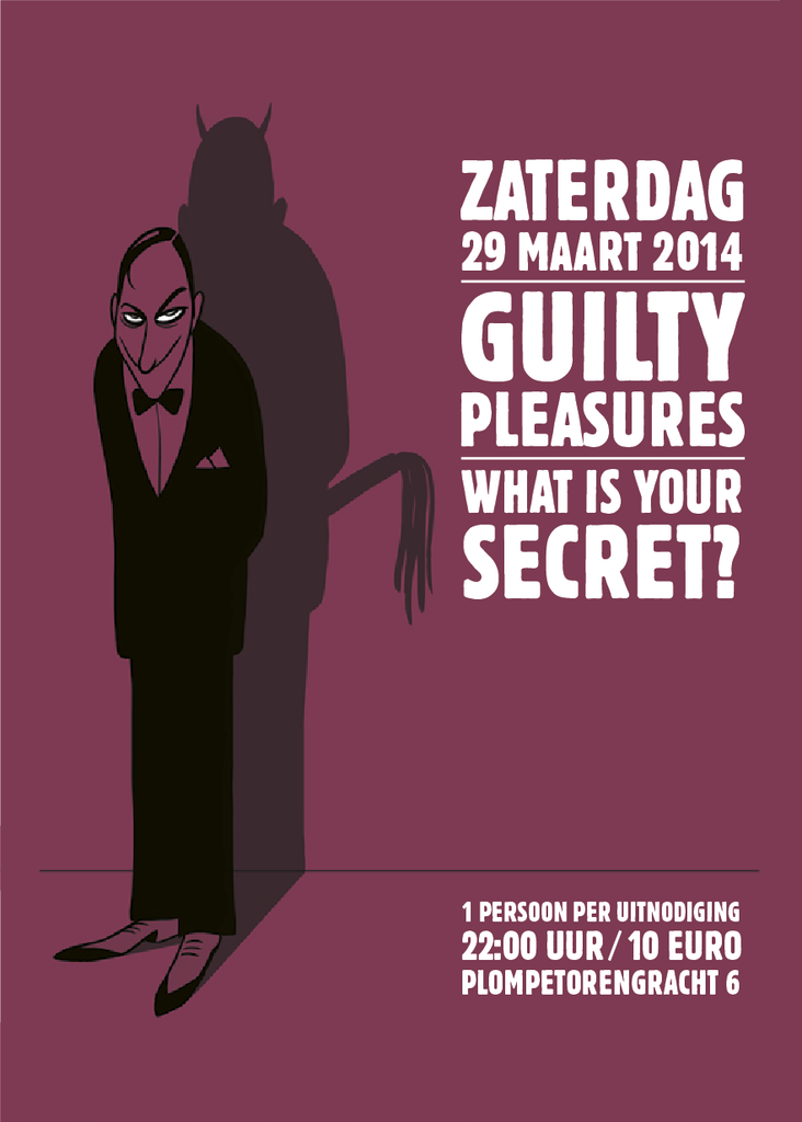 andre-slob_guilty-pleausure_party_utrecht_illustration_flyer_final.png