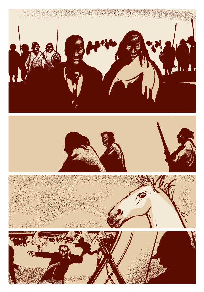 andre-slob_graphic novel_tewodros_ethiopia_comic_africa_strip_4.jpg