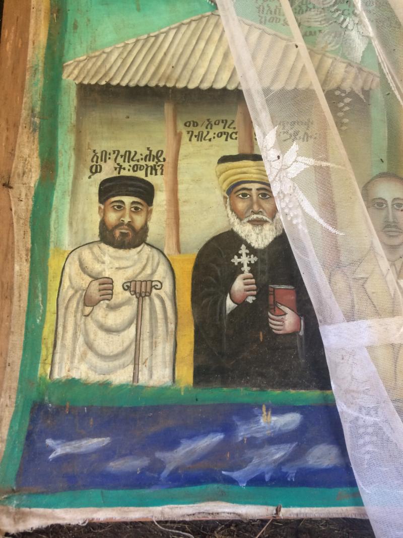 andre-slob_ethiopia_trip_travel_church_gorgorra.jpg