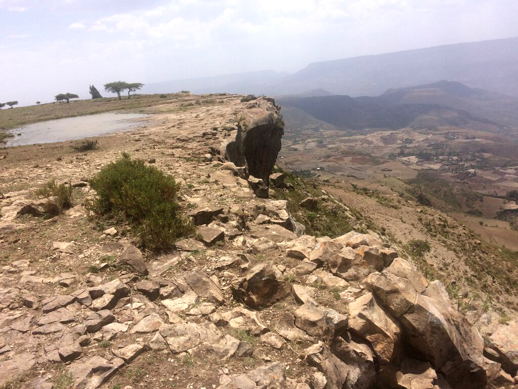 andre-slob_ethiopia_trip_travel_magdala_top.jpg