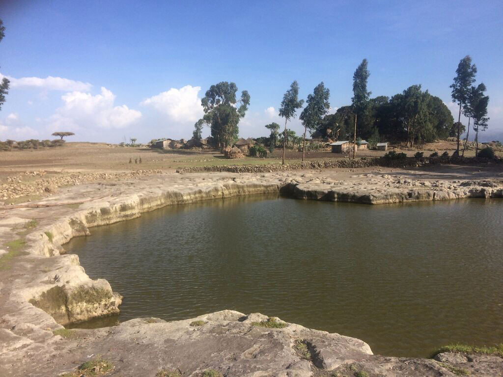 andre-slob_ethiopia_trip_travel_magdala_water_reservoir.jpg