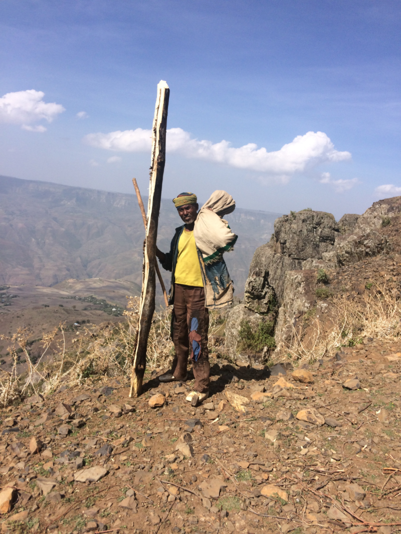 andre-slob_ethiopia_trip_travel_man_2.jpg