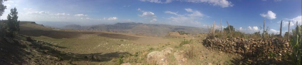 andre-slob_ethiopia_trip_travel_panorama.jpg