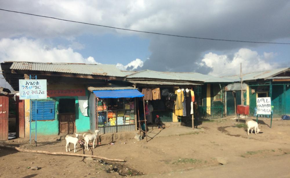 andre-slob_ethiopia_trip_travel_street.jpg
