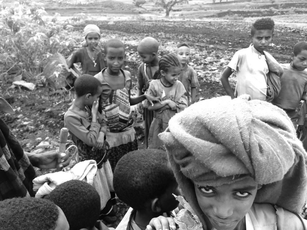 andre-slob_ethiopia_trip_travel_fenja.jpg