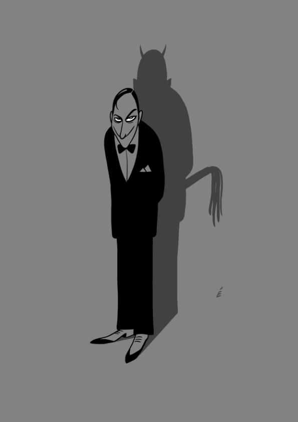 andre-slob_guilty pleausure_sm_sadomasochism_illustration.jpg