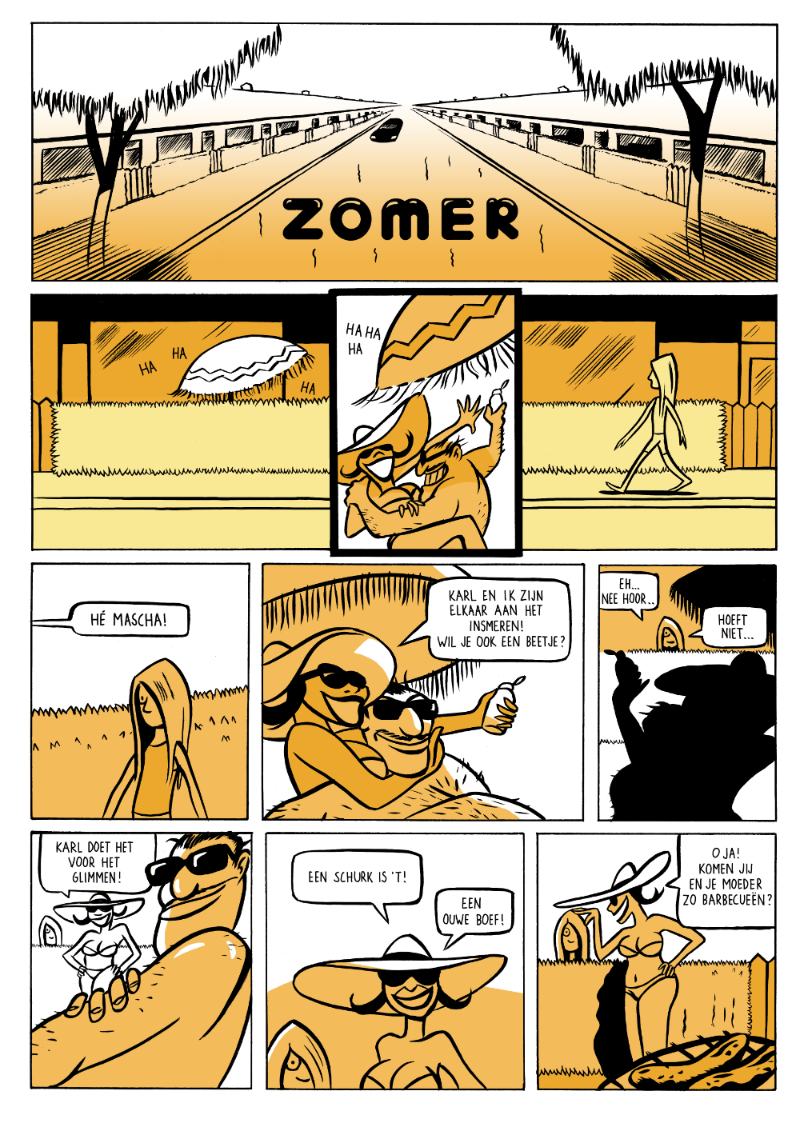 andre-slob_comic_strip_bd_summer_zone5300_1.jpg