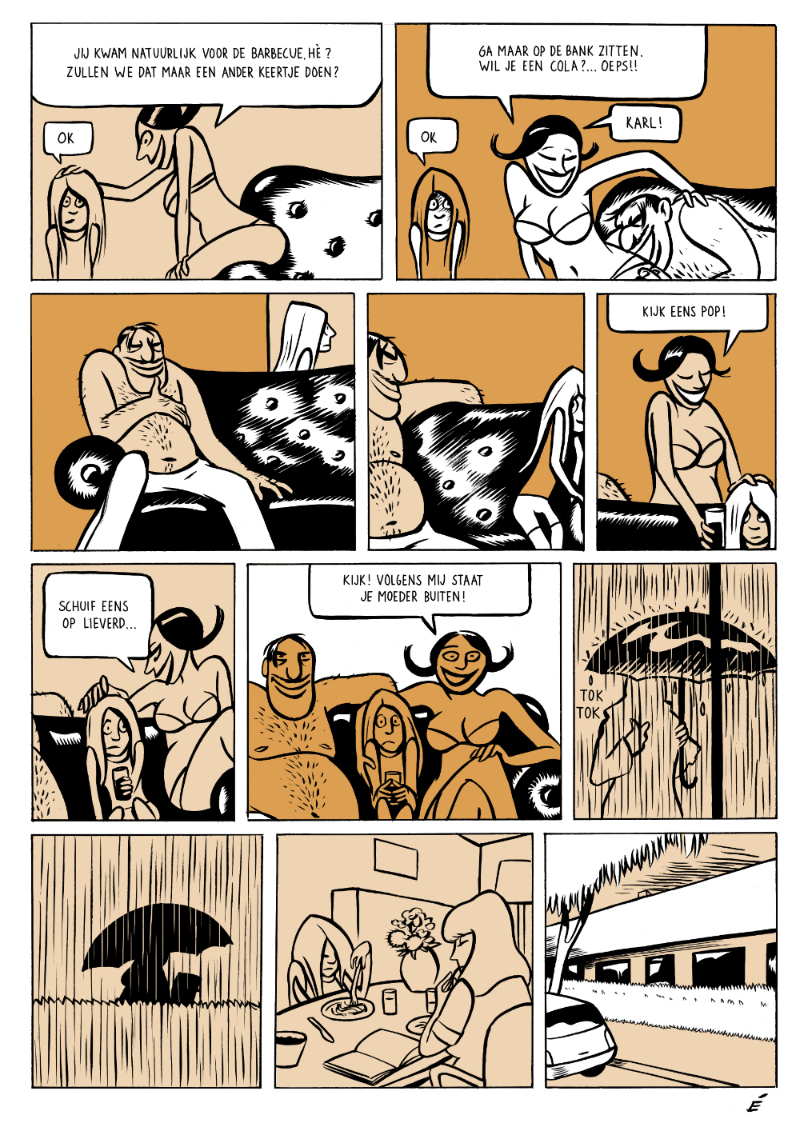 andre-slob_comic_strip_bd_summer_zone5300_8.jpg