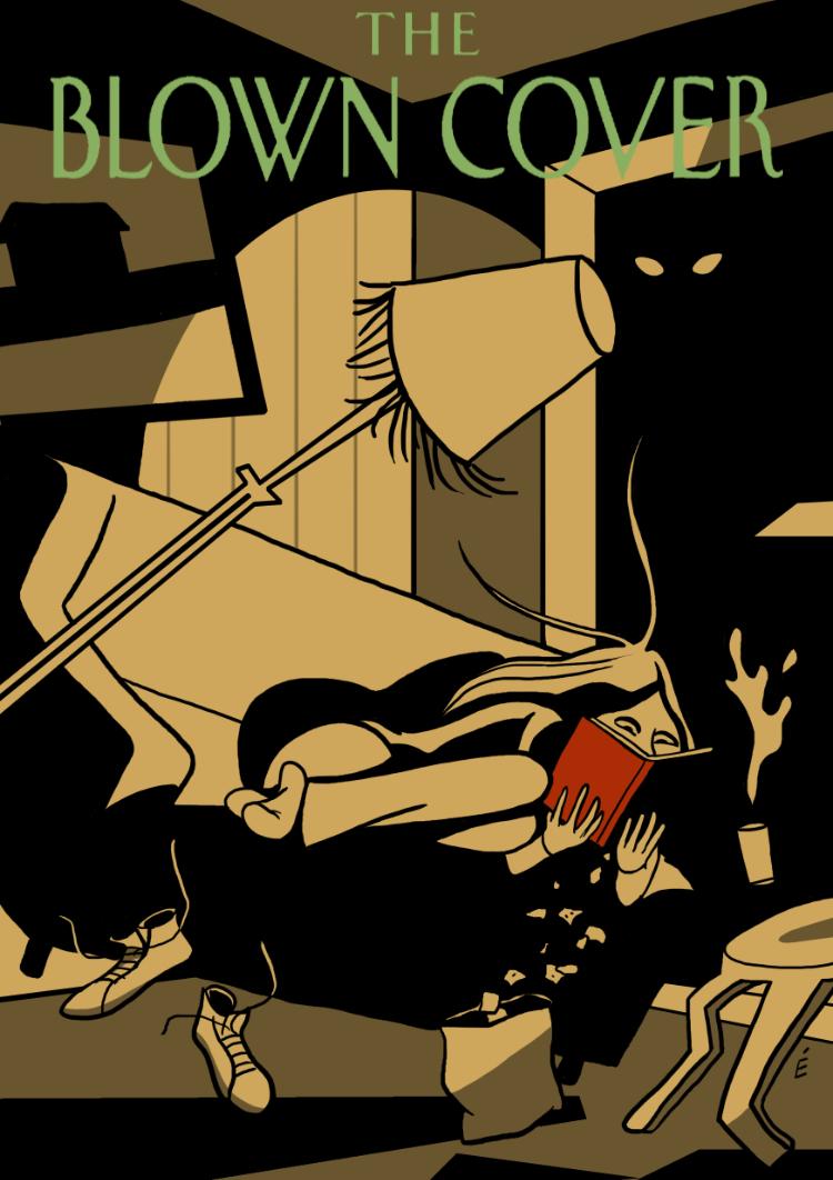 andre-slob_blown-cover_book_reading_magazine_illustration.jpg