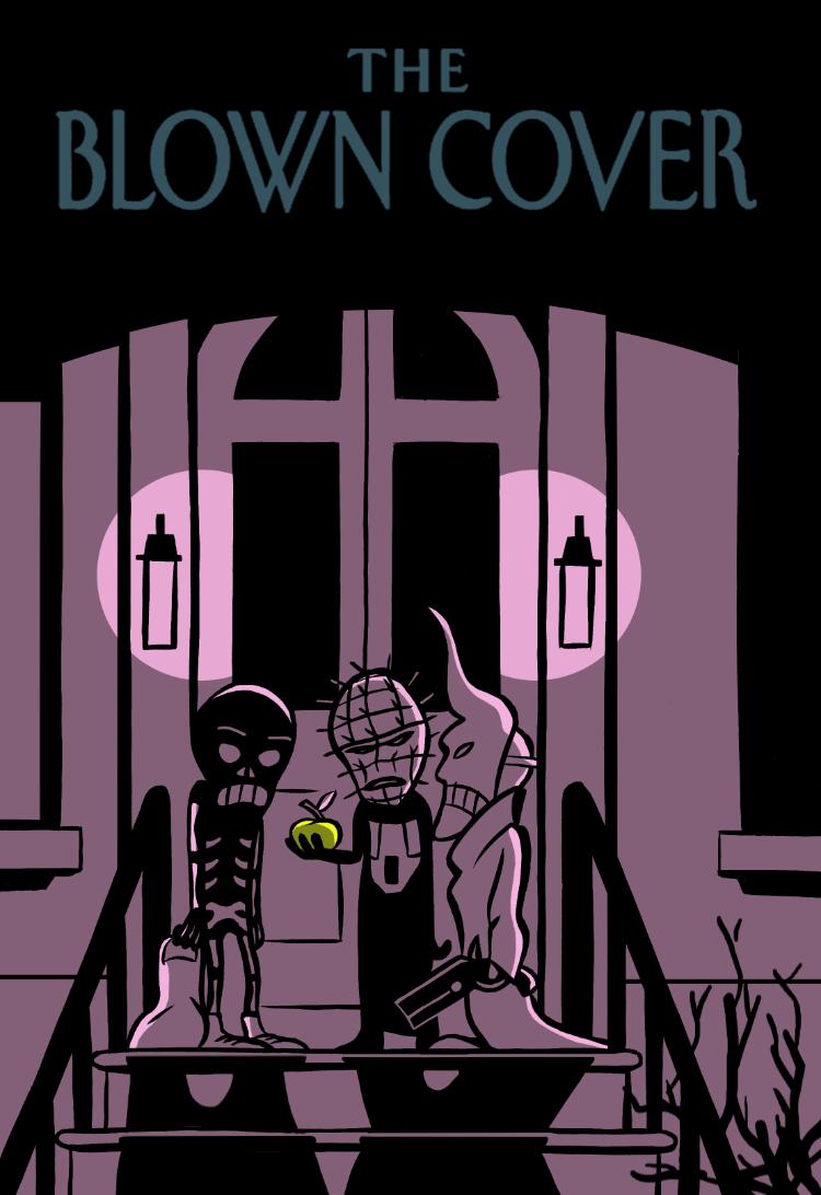 andre-slob_blown-cover_apple_halloween_magazine_illustration.jpg
