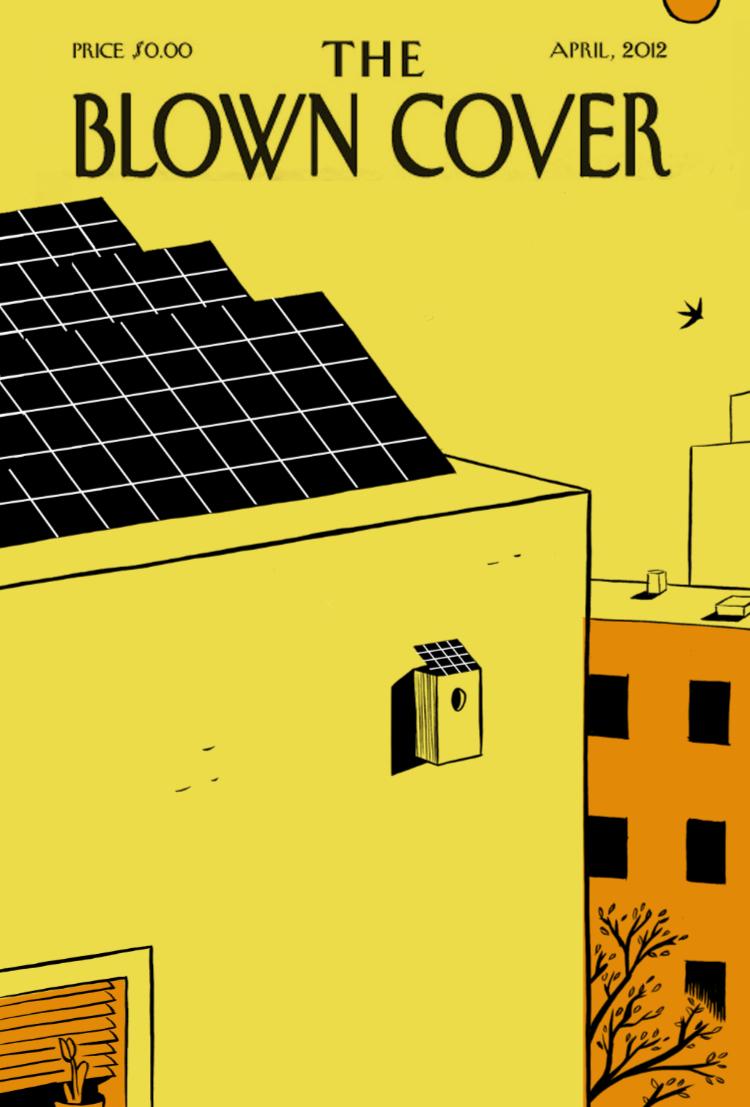 andre-slob_blown-cover_solar-panel_spring_magazine_illustration.jpg
