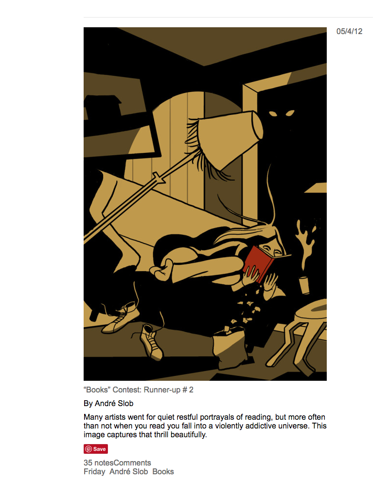 andre-slob_book_reading_blown_cover_magazine_françois-mouly_comment_5.png