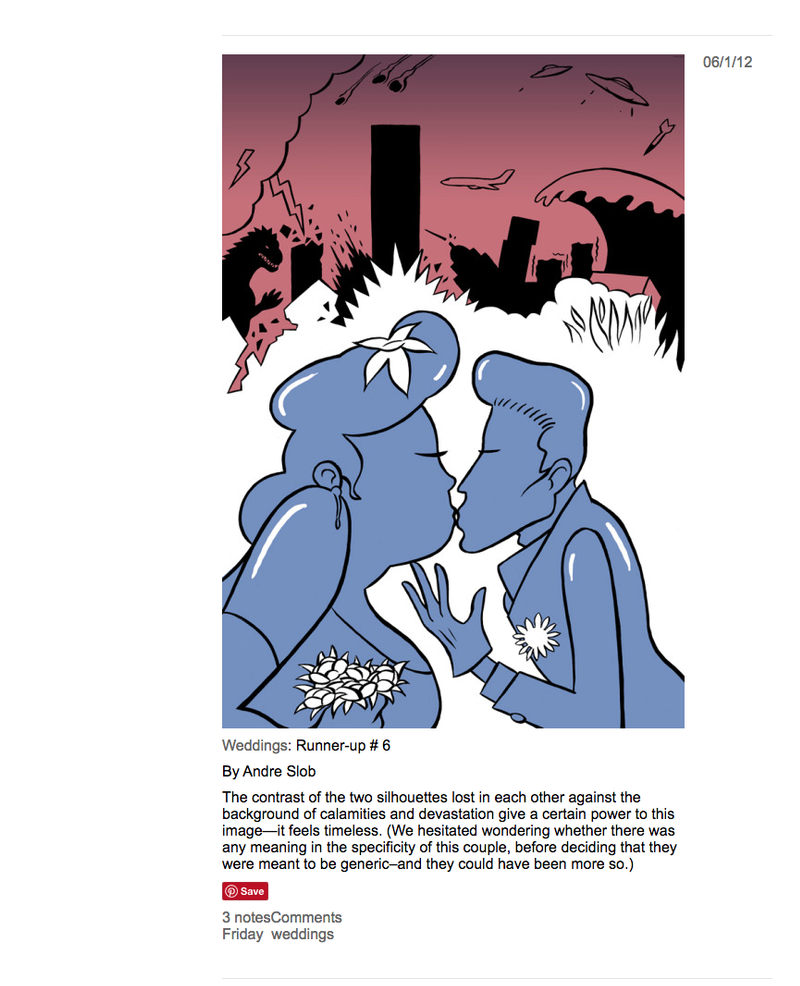 andre-slob_wedding_marriage_couple_blown_cover_magazine_françois-mouly_new-yorker_comment_2.png