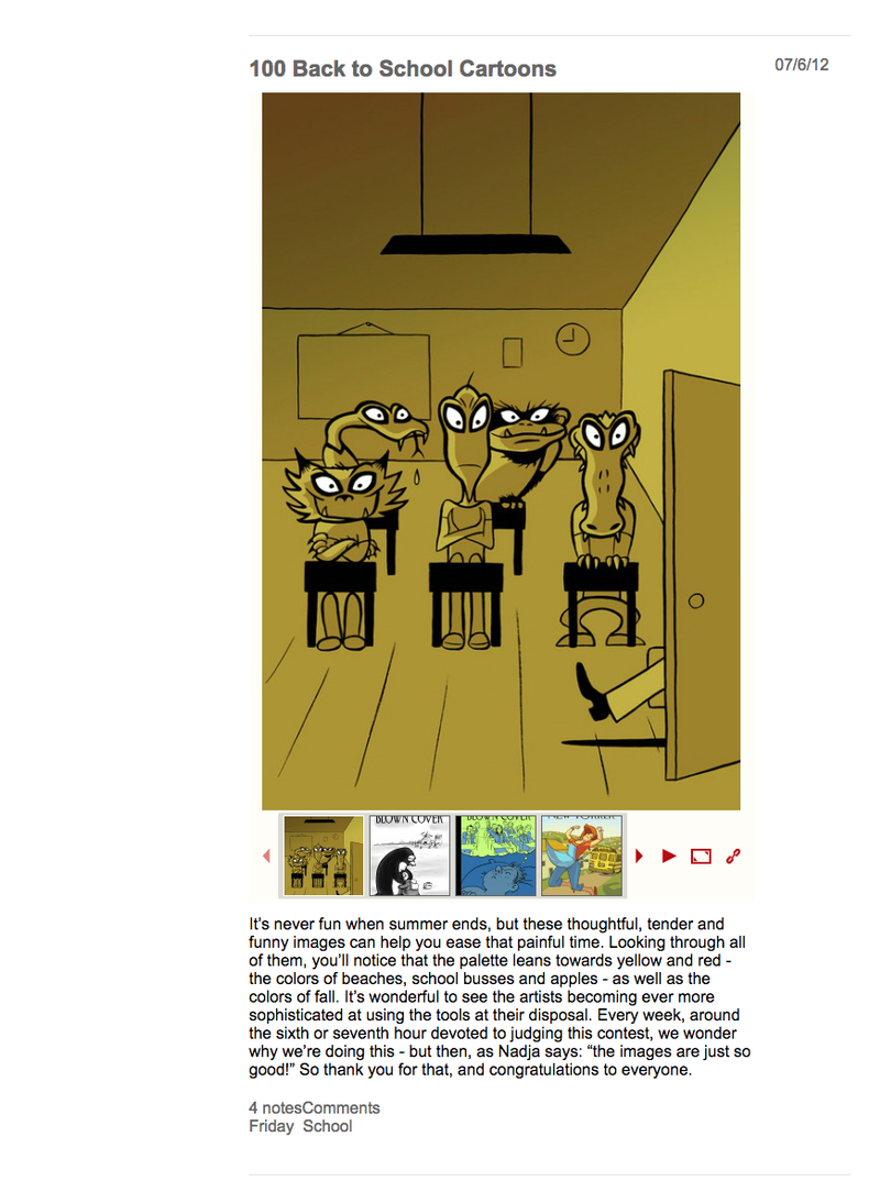 andre-slob_school_blown_cover_magazine_françois-mouly__new-yorker_comment_3.png