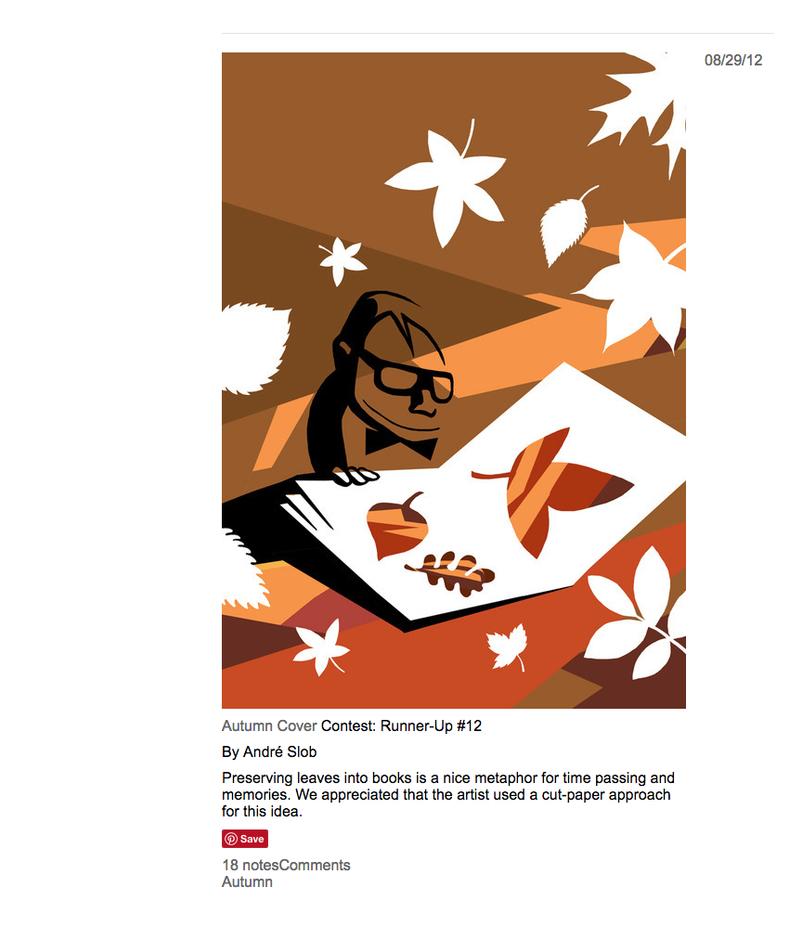 andre-slob_autumn_leaf_blown_cover_magazine_françois-mouly_new-yorker_comment_2.jpg