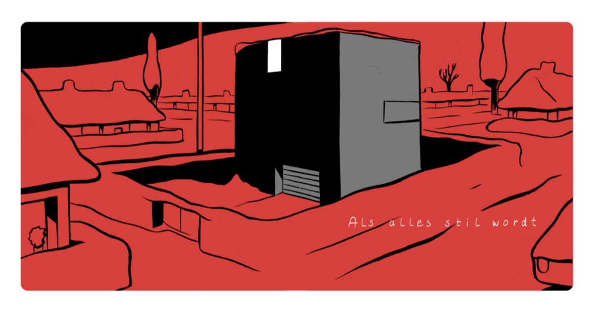 andre-slob_comic_bd_strip_xmas_christmas_self-published_strip_3.jpg
