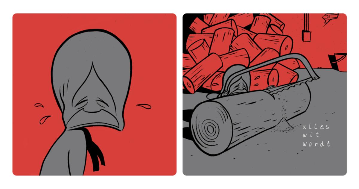 andre-slob_comic_bd_strip_xmas_christmas_self-published_strip_4.jpg