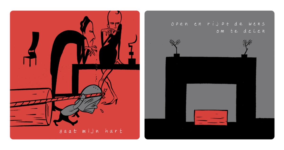 andre-slob_comic_bd_strip_xmas_christmas_self-published_strip_5.jpg