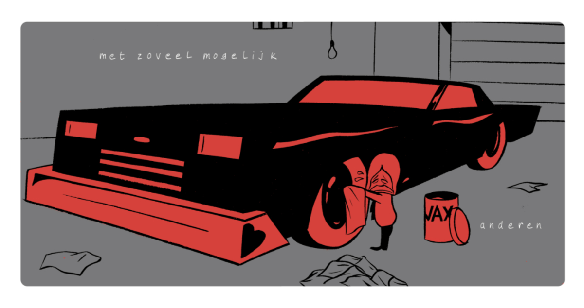 andre-slob_comic_bd_strip_xmas_christmas_self-published_strip_6.jpg