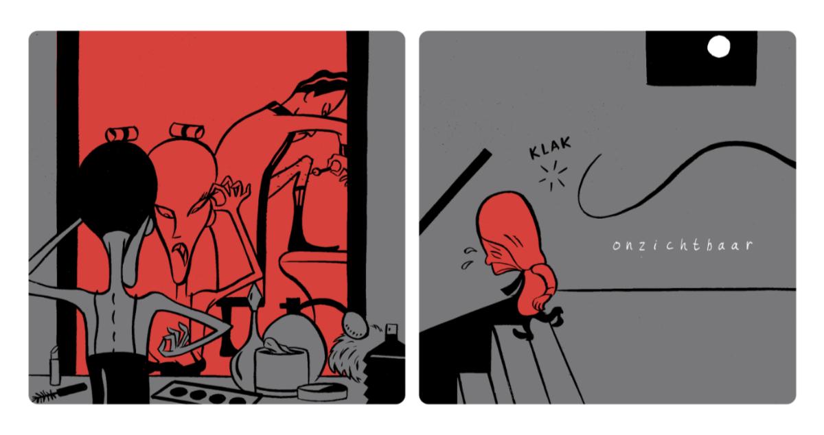andre-slob_comic_bd_strip_xmas_christmas_self-published_strip_9.jpg