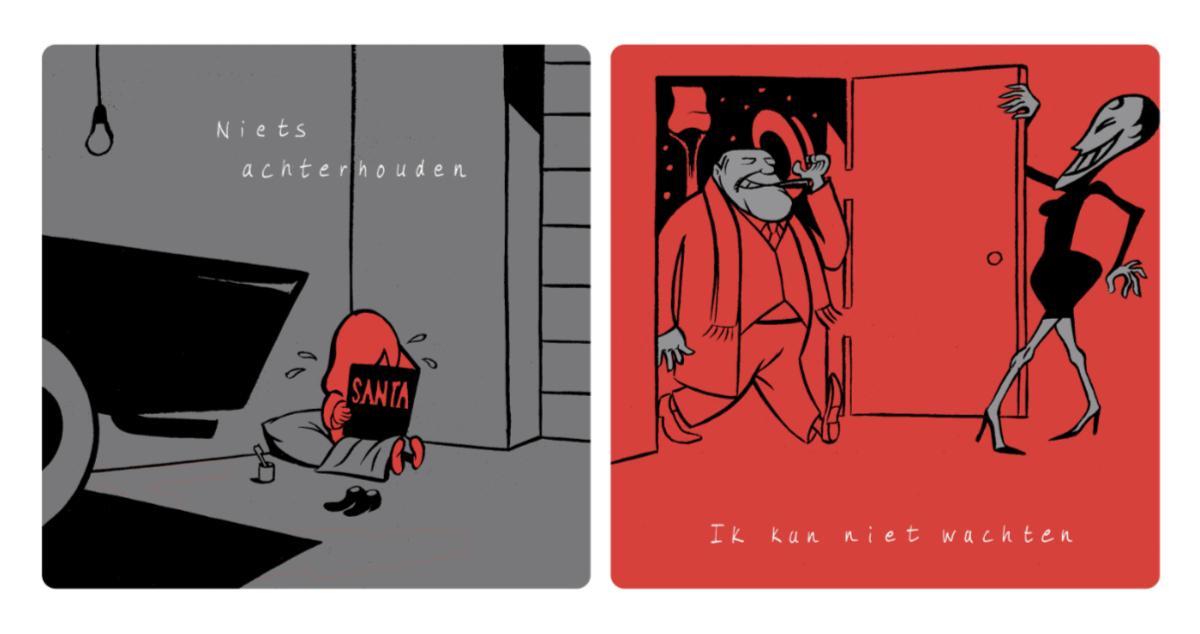 andre-slob_comic_bd_strip_xmas_christmas_self-published_strip_10.jpg