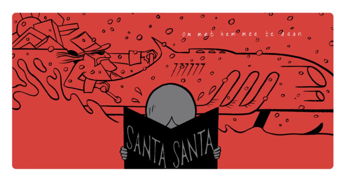 andre-slob_comic_bd_strip_xmas_christmas_self-published_strip_11.jpg