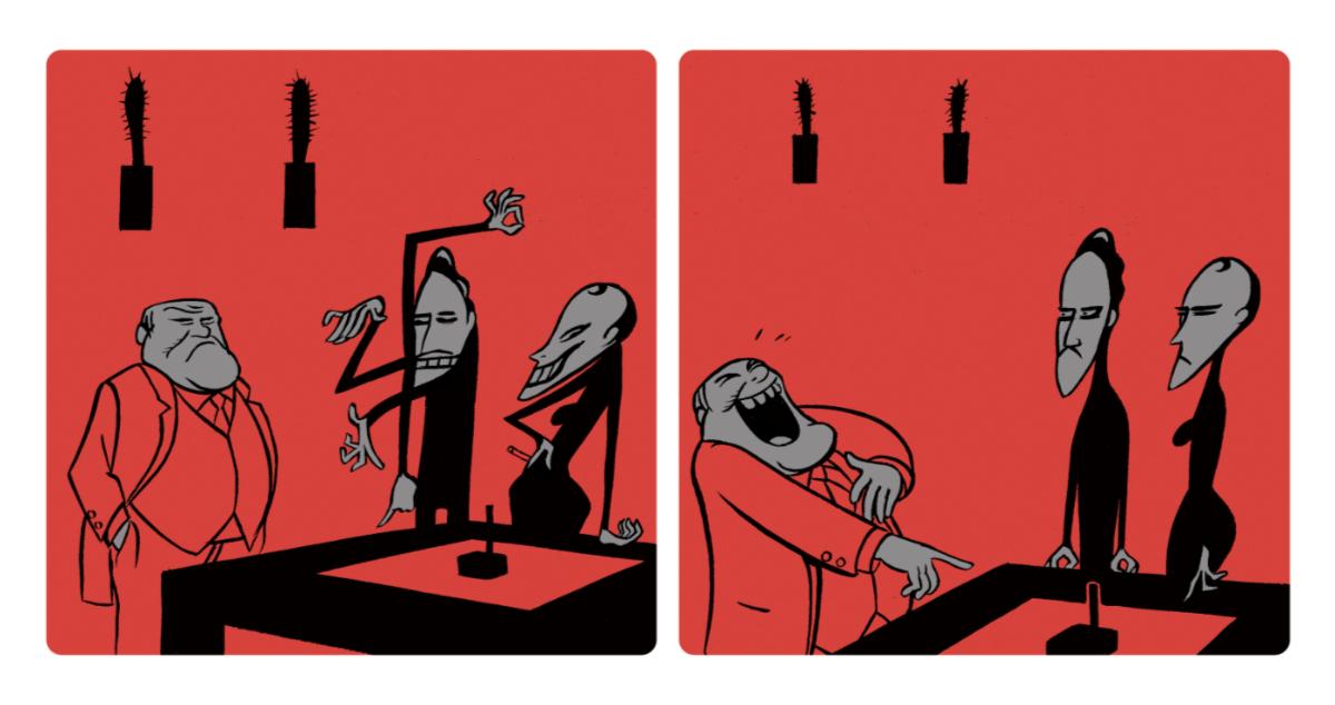 andre-slob_comic_bd_strip_xmas_christmas_self-published_strip_12.jpg