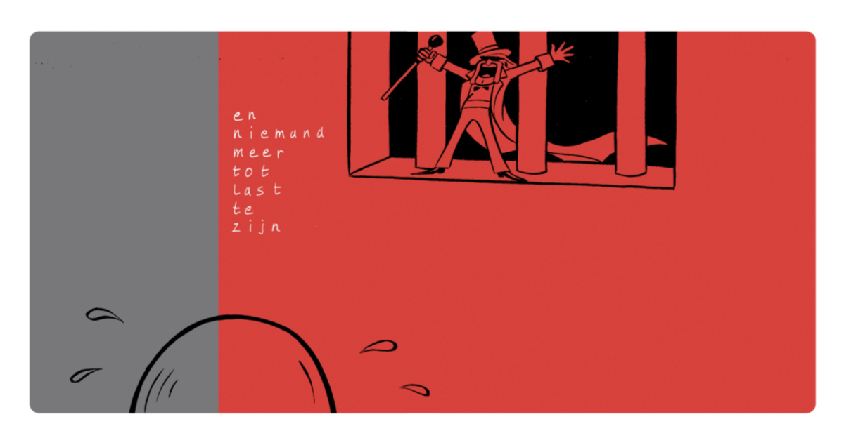 andre-slob_comic_bd_strip_xmas_christmas_self-published_strip_13.jpg