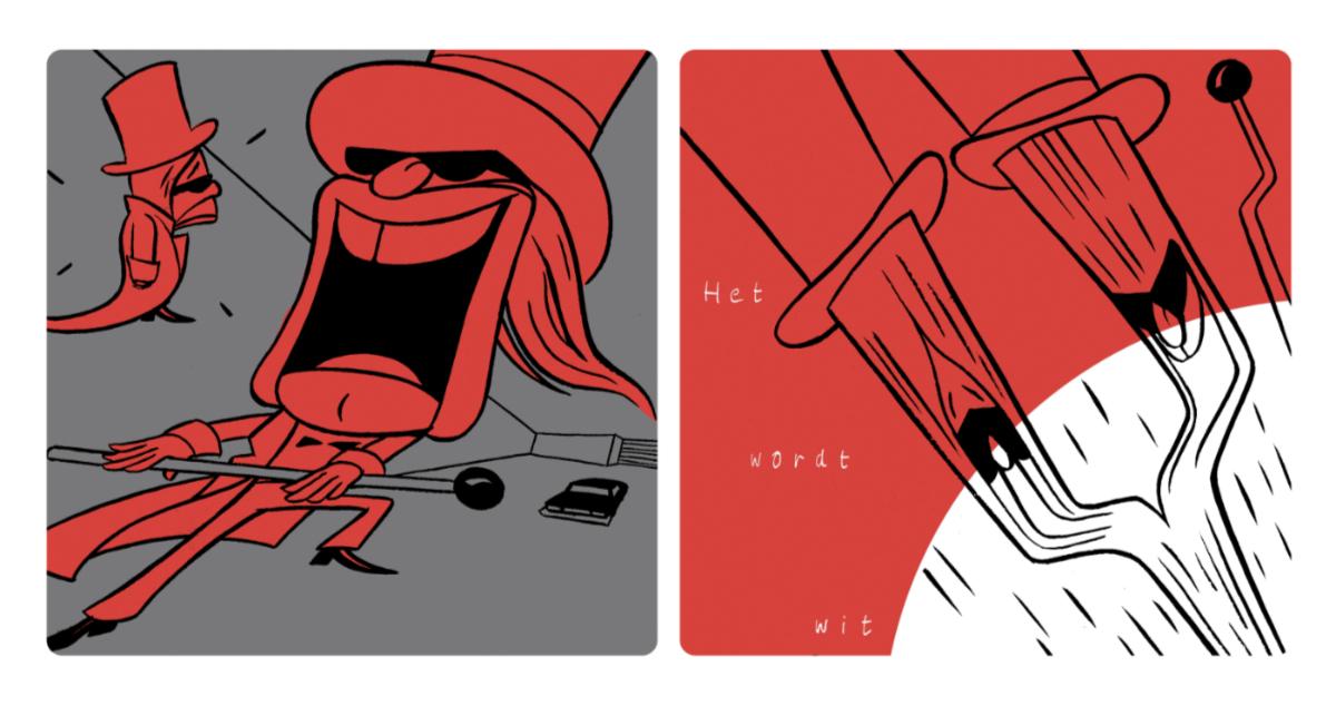 andre-slob_comic_bd_strip_xmas_christmas_self-published_strip_15.jpg
