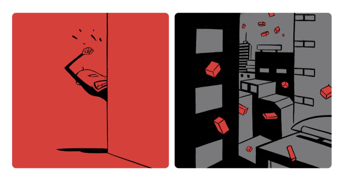 andre-slob_comic_bd_strip_xmas_christmas_self-published_strip_18.jpg