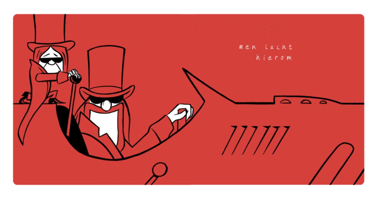 andre-slob_comic_bd_strip_xmas_christmas_self-published_strip_20.jpg