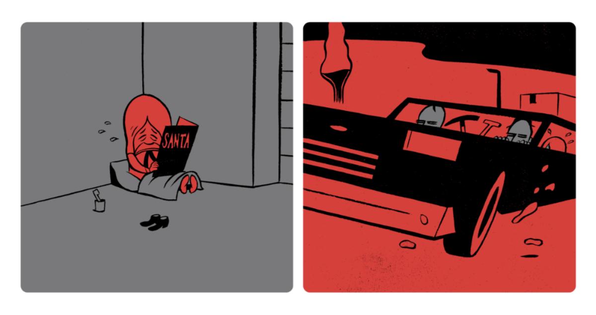 andre-slob_comic_bd_strip_xmas_christmas_self-published_strip_22.jpg