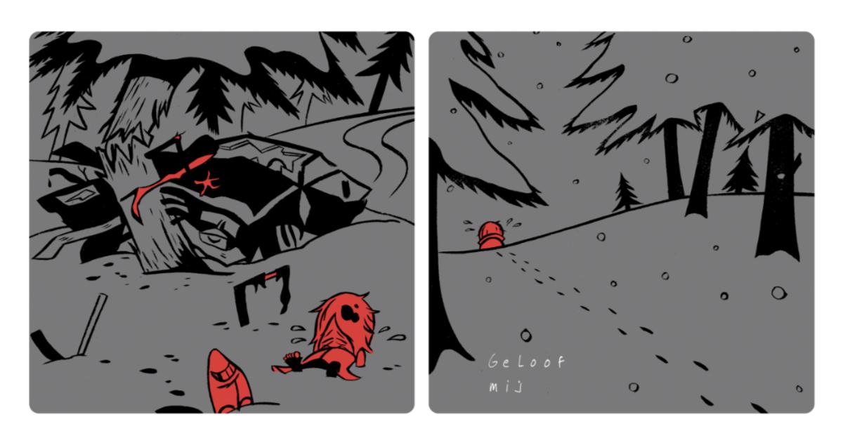 andre-slob_comic_bd_strip_xmas_christmas_self-published_strip_24.jpg