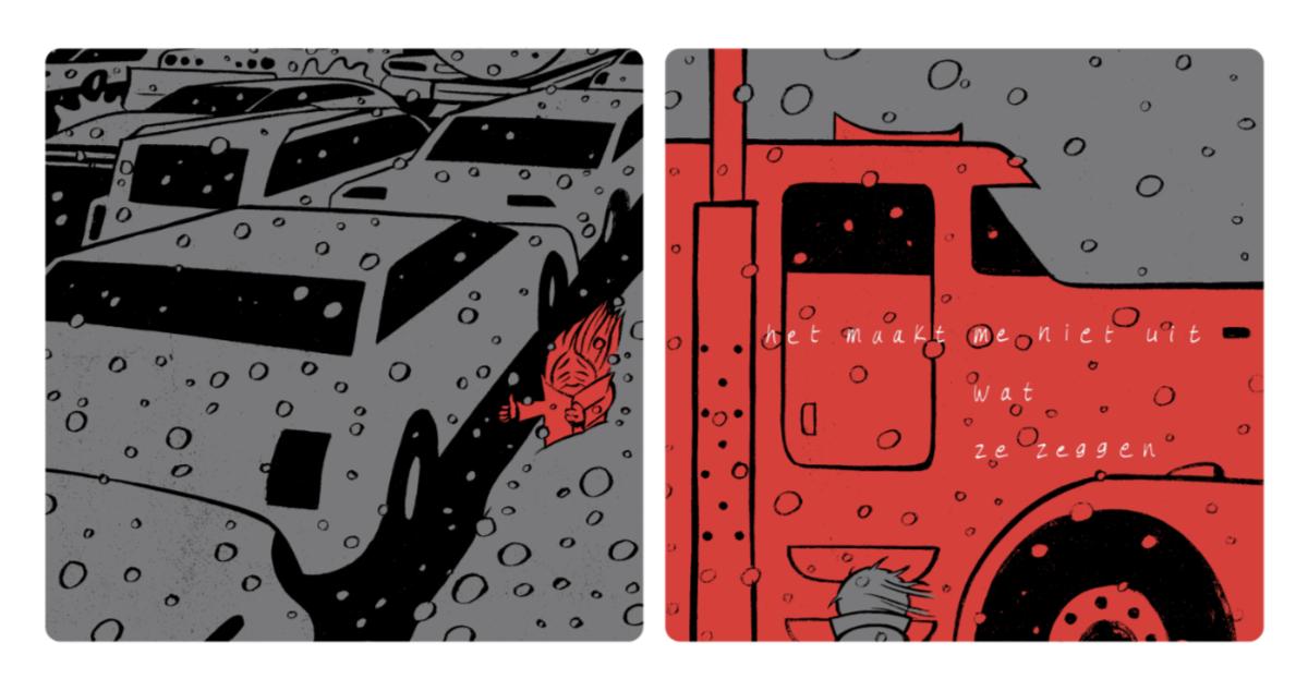 andre-slob_comic_bd_strip_xmas_christmas_self-published_strip_25.jpg