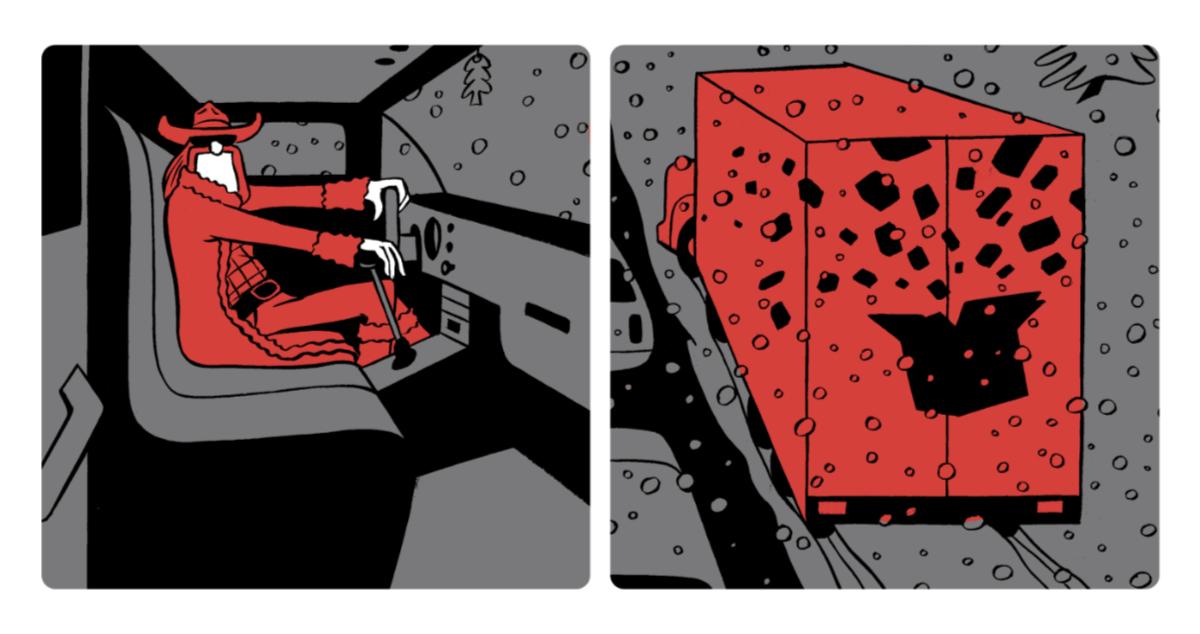 andre-slob_comic_bd_strip_xmas_christmas_self-published_strip_26.jpg