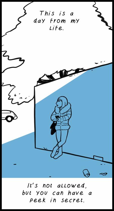 andre-slob_strip_comic_bd_morocco_2.jpg