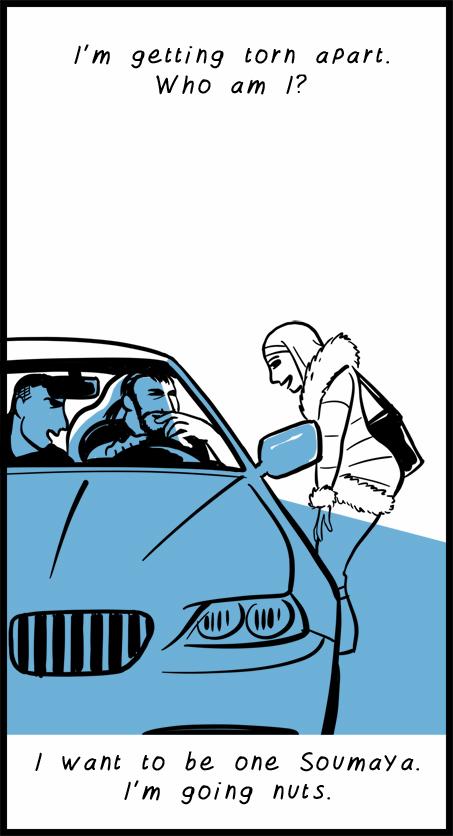andre-slob_strip_comic_bd_morocco_3.jpg