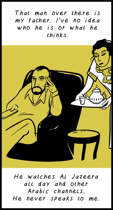 andre-slob_strip_comic_bd_morocco_8.jpg