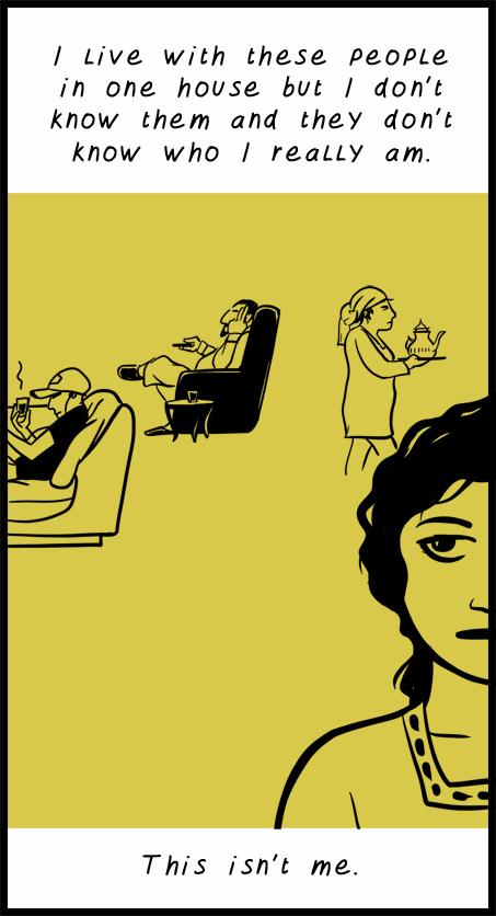 andre-slob_strip_comic_bd_morocco_12.jpg