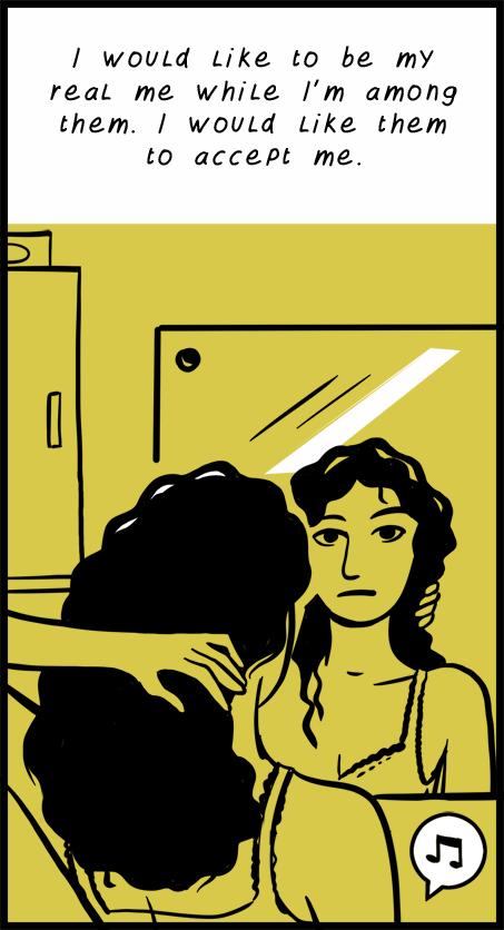 andre-slob_strip_comic_bd_morocco_13.jpg