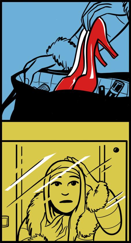andre-slob_strip_comic_bd_morocco_18.jpg
