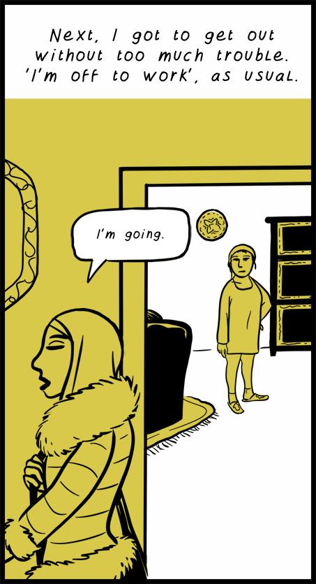 andre-slob_strip_comic_bd_morocco_19.jpg